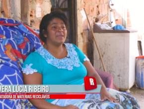 Reportagem   TV Novo Tempo: Conheça a história do Mutirão de Natal