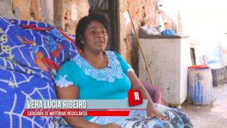 Reportagem | TV Novo Tempo: Conheça a história do Mutirão de Natal