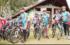 Seven Bikers Clinica e Spa Vida Natural
