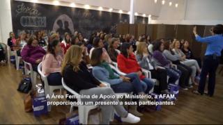 AFAM Coaching