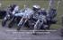 Moto Clube Adventista