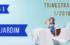 3ª Trimestral – Jardim da Infância 2015