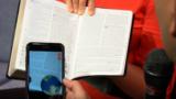 Novos recursos para aprofundar a compreensão da Bíblia | Concílio Anual 2018 | AO VIVO