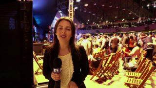 Caravana Arena do Futuro reúne telespectadores no RS| TV Novo Tempo
