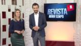 Reportagem | TV Novo Tempo: Voluntários mantêm projeto de alfabetização no RJ