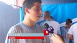 Reportagem | TV Novo Tempo: Feira de empreendedorismo na Fadminas