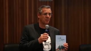 Relatório Anual de Atividades | Mineira Central – 2018