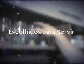 Escolhidos para Servir – Relatório 2018 (Associação Paulista Leste)