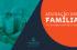 Lista de Reprodução: Adoração em Família 2019