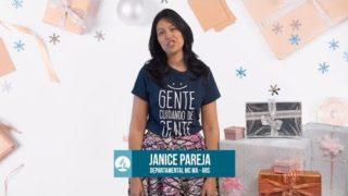 ADORAÇÃO INFANTIL 2019 – TEMA 03 – Dons (19/01)