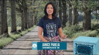 ADORAÇÃO INFANTIL 2019 -TEMA 11 – Zaqueu (16/03)