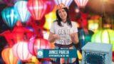 ADORAÇÃO INFANTIL 2019 – TEMA 12 – Amigos de verdade (23/03)