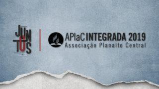APlaC Integrada 2019 – Vídeos treinamento