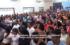 Capacitação de Professores 2019