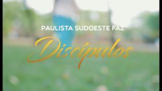 Relatório Paulista Sudoeste 2018