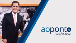 Novo orador da Voz da Profecia | Ao Ponto