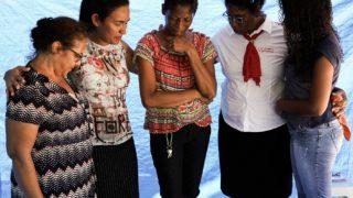 Projeto 10 Dias de Oração movimenta igrejas no ES