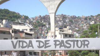 Vida de Pastor – Ricky Castro