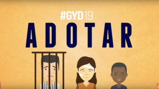 Dia Mundial do Jovem Adventista 2019 – Global Youth Day