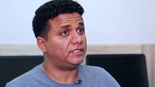 Antônio da Costa Filho – CAAF