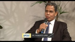 Web APOIO 2019 – Ancionato – Pastor Roberto Urel