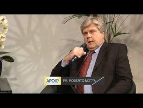 Web APOIO 2019 – Evangelismo – Pastor Roberto Motta