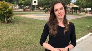 Giro Paulista Oeste – Setembro