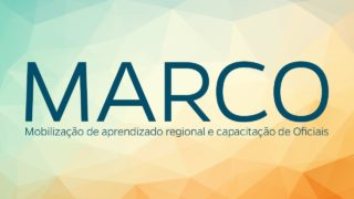 Marco 2018 – Fast