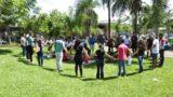 Na Mídia | TV Integração: Adventistas deixam de tomar o desjejum para doar a moradores de rua