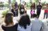 NA MÍDIA | TV Vitoriosa (SBT): Adventistas de Uberlândia ganham novo destaque na imprensa