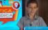 Adoração Infantil | Vídeo #2 – FICA A DICA
