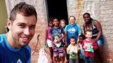Missão Calebe 2019 MNSR | Resumo