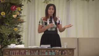Live | Aprendendo a ser feliz (Dra. Rosana Alves)