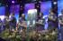 Lançamento da TV Novo Tempo em Florianópolis