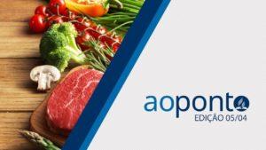 Os riscos da carne | Ao Ponto