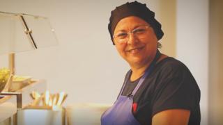 Campanha de oração 2019 | Mineira Central – Part 2 | #1