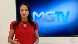 Na Mídia | TV Integração: Adventistas de Divinópolis falam sobre religião entre os jovens