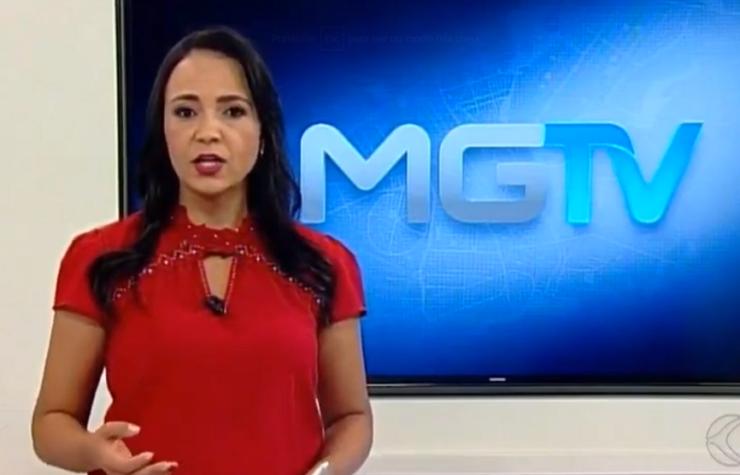 Na Mídia   TV Integração: Adventistas de Divinópolis falam sobre religião entre os jovens