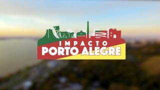 Impacto Porto Alegre