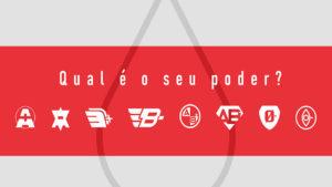 Playlist: Campanha Vida por Vidas 2019