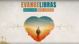 Playlist: Evangelibras 2019