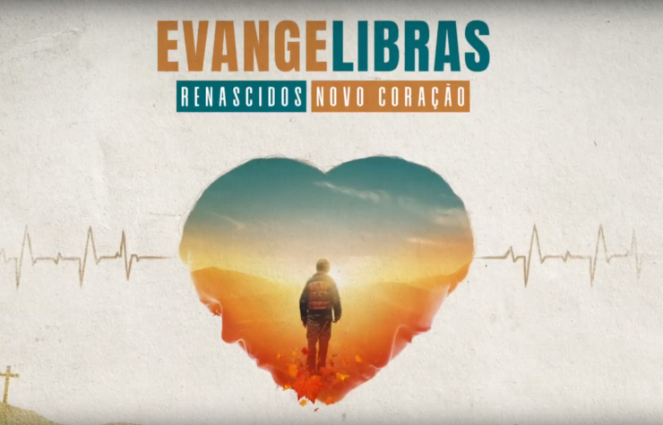 Playlist: Evangelibras 2019