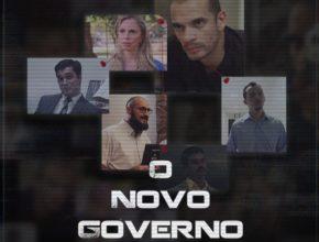 Websérie produzida por jovens de Florianópolis é lançada no Feliz7Play