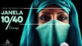 Playlist: SEMANA DE ORAÇÃO – Pr. Boger