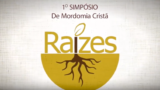 Playlist: Simpósio Raízes UCB