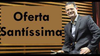Playlist: Sermões Pr. Ivan Canhadas