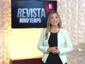 Revista NT | Impacto Esperança em Niterói, RJ