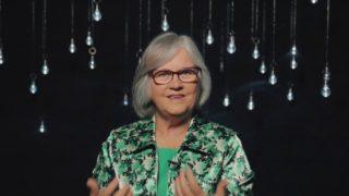 Mensagem – Dia da Mulher 2019