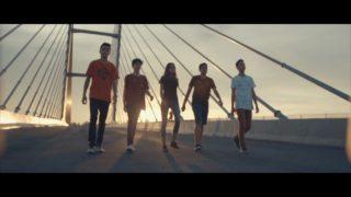 Trailer – G148 Escolhidos