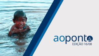 Como é ser missionário em uma aldeia indígena? | Ao Ponto